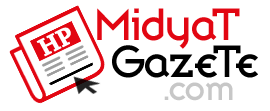 Midyat Gazete - Midyat Haberleri