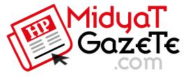 Midyat - Midyat Gazete - Midyat Haber - Midyat'ın Gür Sesi