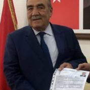 Ahmet Münip Yıldızoğlu