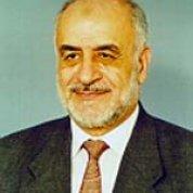 Fehim Adak
