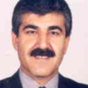 Mahmut Duyan