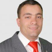 Murat ERDİNÇ