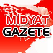 Midyatgazete.com