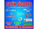 Fatih Sigorta