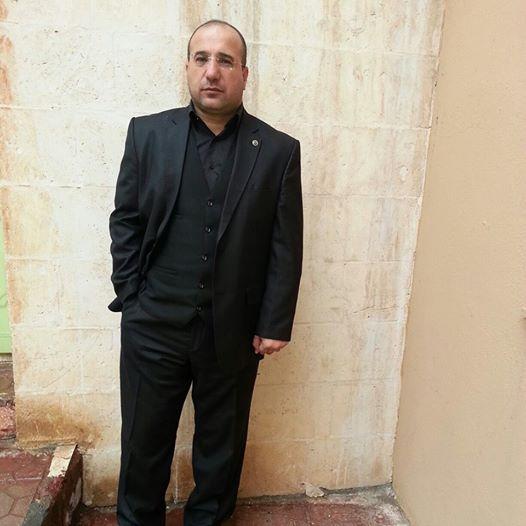 BASK Mardin İl Temsilcisi Sadullah Güneş : Ocak 2015' te Memura Yalan Oldu