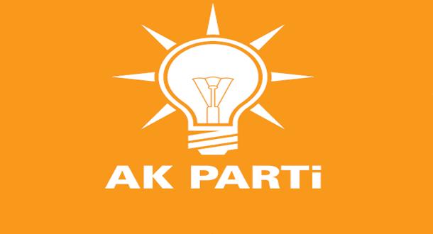 Ak Parti Mardin Milletvekili Adayları Kesin Liste Genel Seçim 2015