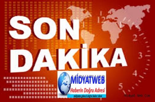 Midyat'ta Eğitime Yine Ara verilecek