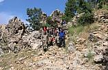 GÜNCELLEME - Nemrut Dağı'nda kaybolan Polonyalı turist ölü bulundu