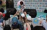 İYİ Parti'nin Mardin mitingi
