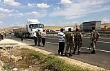 Şanlıurfa'da bir kişi ölü bulundu