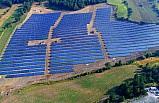CW Enerji güneş panelleri ERGO'ya emanet