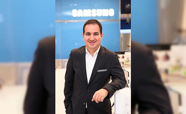 Samsung, tüketicilerin klima kullanım alışkanlarını açıkladı