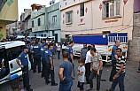 Gaziantep'te silahlı kavga: 1 ölü, 3 yaralı
