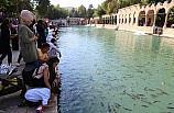 Şanlıurfa turizmde hedef büyüttü
