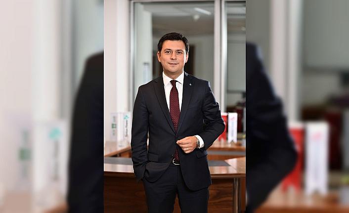 Türkiye Finans'tan ikinci çeyrekte 113,5 milyon lira net kar
