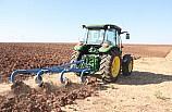 Gübrede indirim ve prim desteği Güneydoğu çiftçisine can suyu oldu