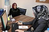 Bağcılar'da bin 58 kişi istihdam edildi