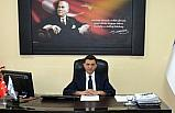 Diyarbakır'da kadın ve gençler iş sahibi olacak