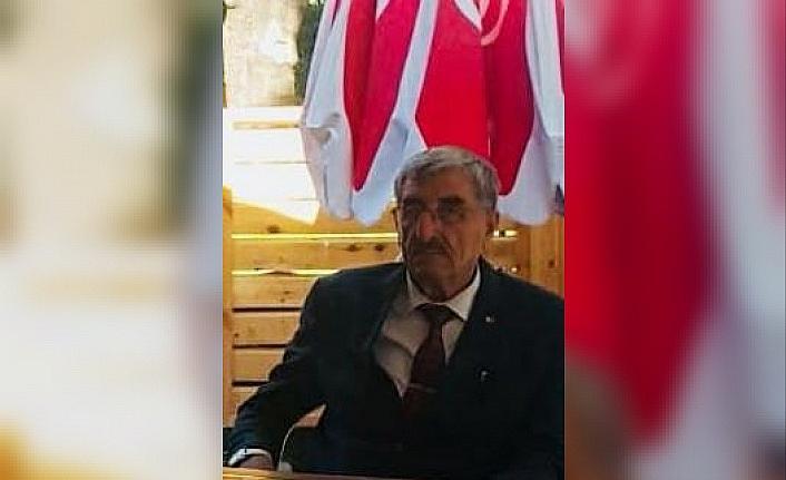 Eski MHP Kocaköy İlçe Başkanı bıçaklanarak öldürüldü