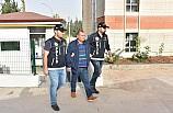 Gaziantep'te 67 kilogram eroin ele geçirildi