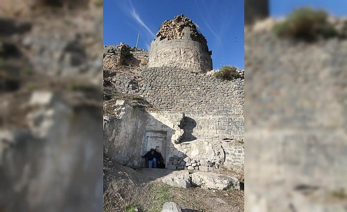 Diyarbakır'ın
