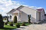Karmod evler online alışveriş sitesinde satışta