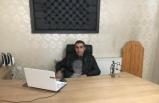 Mehmet Selim (Ahmet) POLAT Yeni Mahalleden Muhtar Adayı Oldu
