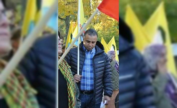 PKK'nın sözde