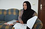 Sahte Evrakla Boşanan Kocaya 100 bin Liralık Tazminat Davası