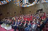 AK Parti Batman Belediye başkan adayı Güneştekin: