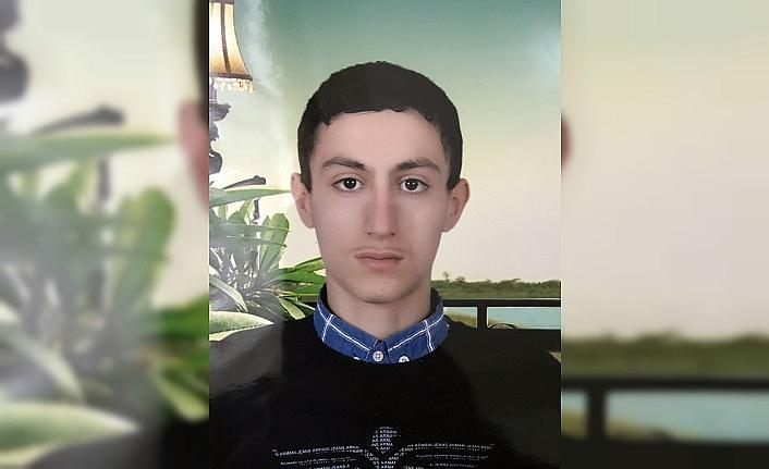 Oğlu dağa kaçırılan aileden terör örgütü PKK'ya tepki
