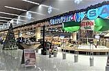 Yılbaşı sofralarının özel lezzetleri CarrefourSA'larda yerini aldı