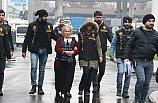 Diyarbakır'da kolide erkek cesedi bulunması