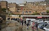 Huzur sağlandı, turist sayısı 5 kat arttı