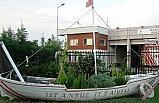 Silivri İtfaiyesi geçen yıl 344 vatandaşın yardımına koştu