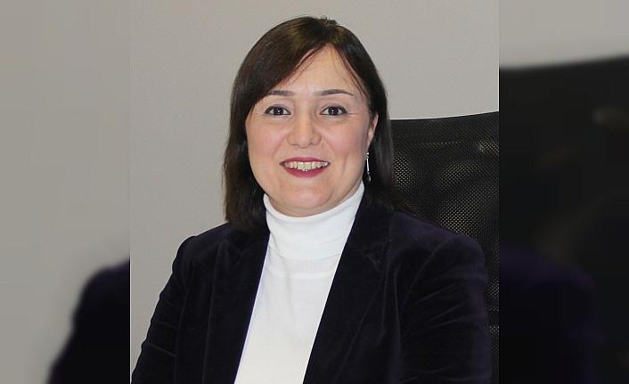 VSY Biotechnology'ye yeni insan kaynakları müdürü