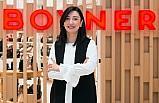 Boyner.com.tr, ilk yarıda 72 milyon ziyaretçi ağırladı