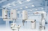 Mitsubishi Electric, teknoloji start up'ı Realtime Robotics'e yatırım yaptı
