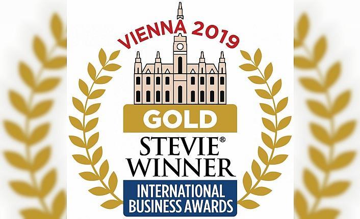 Alternatif Bank'a Stevie'den 4 ödül