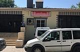 Gaziantep'te eski işçisi tarafından bıçaklanan esnaf öldü