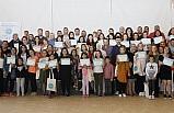 Arçelik, KızCode ile 2 Yılda 94 kız çocuğuna kodlama öğretti