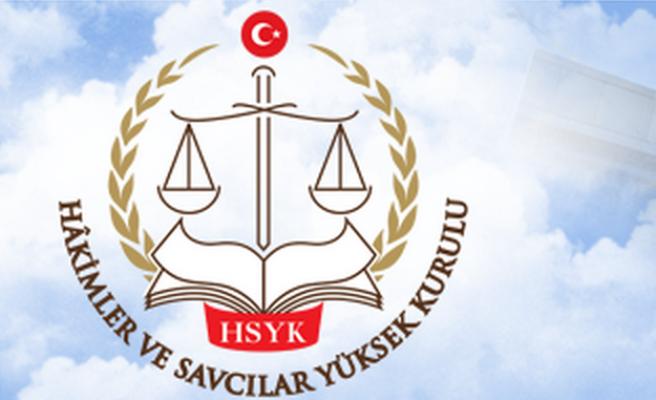 Midyat Cumhuriyet Savcısı Yıldız, Yargıtay Hakimliğine Atandı
