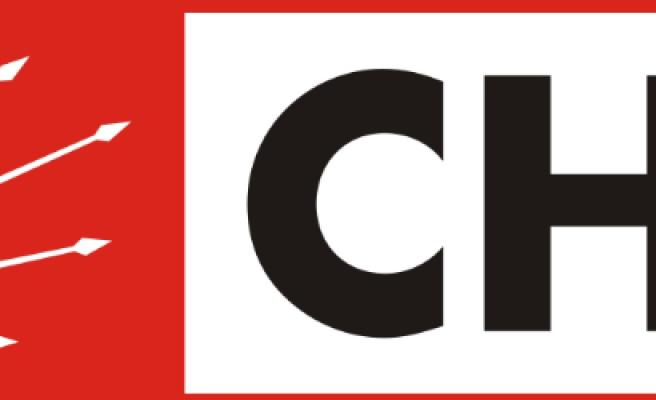Chp Mardin Milletvekili Adayları Listesi Genel Seçim 2015
