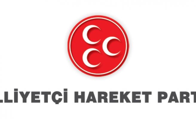 Mhp Mardin Milletvekili Aday Adayları Listesi