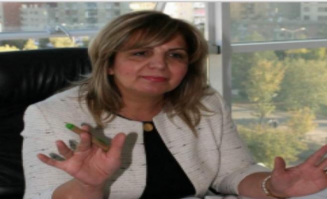 Mardin'de Seçimlerin Sorunsuz Geçeceğine Olan İnancım Tam