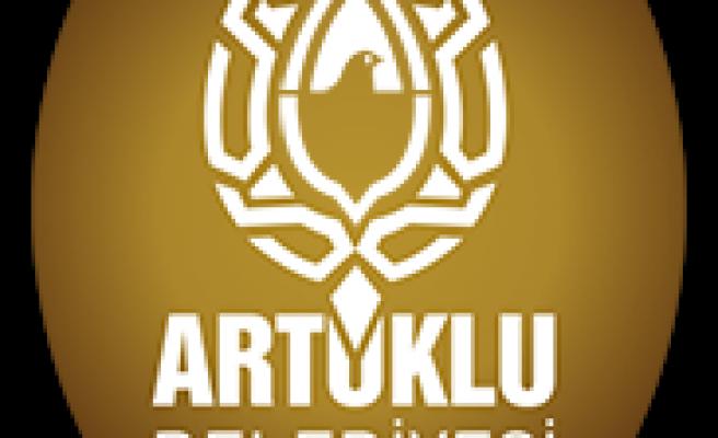 Artuklu'da 3 ayda 3 inşaat mühürlendi