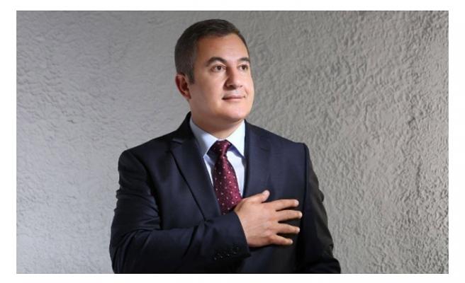 Mehmet Sıtkı Edis Ak Parti Seçim Listelerini Değerlendirdi.