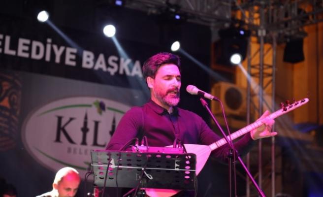 Kilis'te ramazan etkinlikleri
