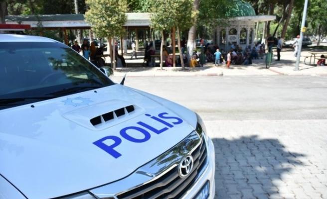 Gaziantep'te iş kazası: 1 ölü