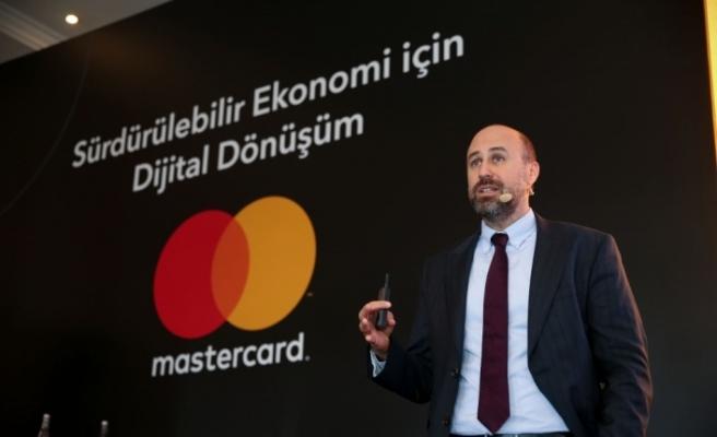 Mastercard'dan Ankaralılara toplu taşımada kartlı ödeme müjdesi